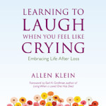 Learning_laugh