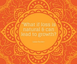 what-if-loss-is-natural-and-can-lead-to-growth