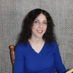 Tara-Lynn-Marta-Writer