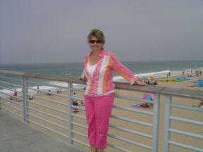 aug-2-hermosa-beach-002.jpg