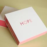 Hope Cards