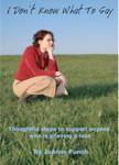 Cover ebook web1.5 in