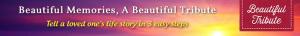 http://beautifultribute.com