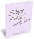 Heartache To Healing Steps